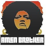 Amen Brother Vol.8 - TBD