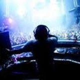 DJTTzhai Remixer[Scratching]