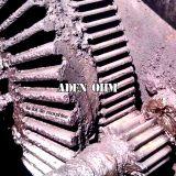 Aden Ôhm - La loi de Morphine [Pav36-081] teaser