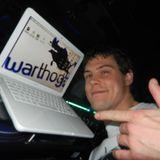 Warthog @ NSG club Lugano 10-11-2012