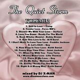 Quiet Storm Vol. 2