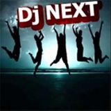 Next Dj exclusive for Djs