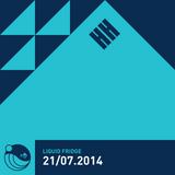 HH - Liquid Fridge 21-07-2014