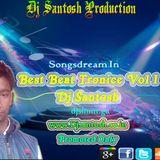 Hayo Raaba Dil (Dj Santosh Remix).mp3