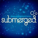 Submerged January Mix