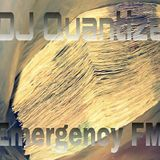 #37 Emergency FM - Oct 22nd 2013 (part two)