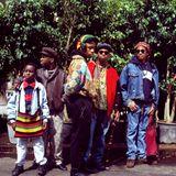 Mixabus - Ya Don't Stop