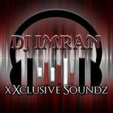 DJ Imran's 80s & 90s Indian Mix