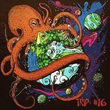 Funk Machine: Trip #16