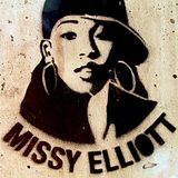 Best of Missy Elliot (A Mixing Misdemeanor)