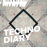 Techno Diary S01E06 with It's Mikita