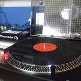 80's 新宿 DISCO ★ FULL POWER DJ MIX