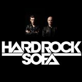 [11.06.2014]Warm Up Mix Hard Rock Sofa @Demo Thonglor Thailand By KT