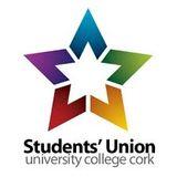 UCC Students' Union Hustings Debate 2016