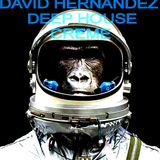 DAVID HERNANDEZ DEEP MIX