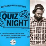 MNEQUIZNIGHT FEB SPECIAL VOL. 1