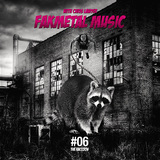 Chris Lawyer - Fakmetal Music #6 The Racoon