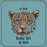 HomeSet abril/2018 [MIXTAPE]