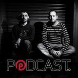 PPOD | 001 | BCR Boys