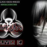 Dark Culture on Black Neon Radio vom 18.03.2015