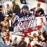 VA-DJ Triple Exe-The Passion Of R&B 112