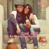 Cool Aid!