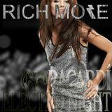 RICH MORE: BACARDI® ELECTRONIGHT 11/11/2013