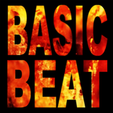 BASIC BEAT - September 27, 2019