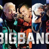 BIGBANG(JP)Mini Mix