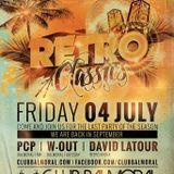dj PCP @ Balmoral - Retro Classics 04-07-2014 p3
