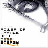 Deep Energy Pres. Power of Trance - Episode 33 - Back from the Death