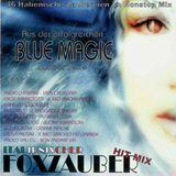 Blue Magic - Italienischer Foxzauber (2002) - Megamixmusic.com