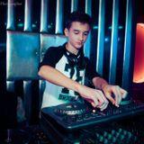 Deep House mix 03