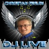 Dj Live ''Still alive and mixing'' mashup