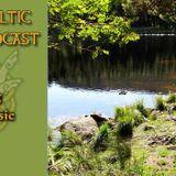 Relaxing Celtic Music #232