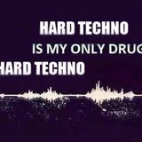 Error!st @ club Ultra/Ukraine 29.03.2015 (Hard Techno mix)