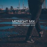 Midnight Mix - Hour Two