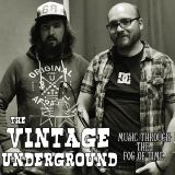 The Vintage Underground 6 (Back to the Roots: Revisiting Traditional Folk)