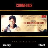 "Cornelius - Xtrovet ""The Grooves Selections"" #030"