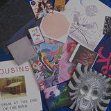 Bed Rugs 2012 Mixtape Part 3