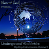Underground Worldwide Volume 2