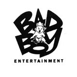DJ Clue - Bad Boy Mixtape Vol. 1 SIDE B (1995)