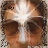 Rat-Ward Radio #011 - February 11th 2018