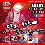 H.M.H Show With DJ Lite 03-06-2019