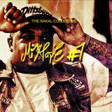 Mixtape #7