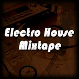 Electro Mixtape
