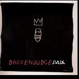 Darren Judge Mix