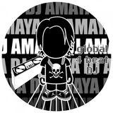 DJ AMAYA - CIRCUIT BENT SESSIONS (07.06.2015)(Part 2)