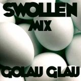 Swollen Mix - Easter 2011