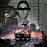 Avsnitt 27 - Belägringen i Waco och bomben i Oklahoma City